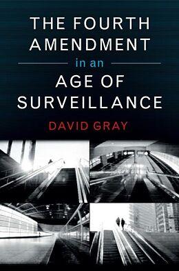 Cover: https://exlibris.azureedge.net/covers/9781/1082/1615/9/9781108216159xl.jpg