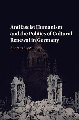 Cover: https://exlibris.azureedge.net/covers/9781/1082/2813/8/9781108228138xl.jpg