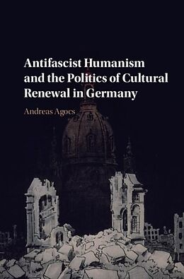 Cover: https://exlibris.azureedge.net/covers/9781/1082/2952/4/9781108229524xl.jpg