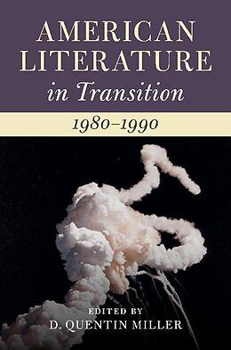 Cover: https://exlibris.azureedge.net/covers/9781/1082/4479/4/9781108244794xl.jpg