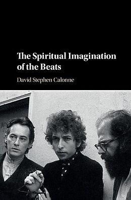 Cover: https://exlibris.azureedge.net/covers/9781/1082/6588/1/9781108265881xl.jpg