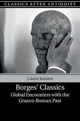 Cover: https://exlibris.azureedge.net/covers/9781/1083/0489/4/9781108304894xl.jpg
