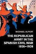 Cover: https://exlibris.azureedge.net/covers/9781/1084/6231/0/9781108462310xl.jpg