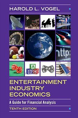 Cover: https://exlibris.azureedge.net/covers/9781/1084/9308/6/9781108493086xl.jpg