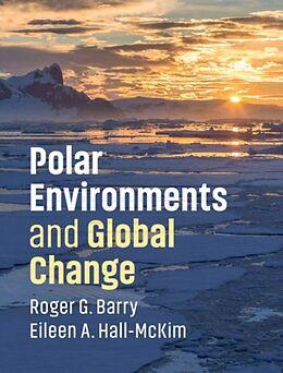 Cover: https://exlibris.azureedge.net/covers/9781/1085/0375/4/9781108503754xl.jpg