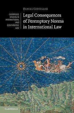 Cover: https://exlibris.azureedge.net/covers/9781/1085/0656/4/9781108506564xl.jpg