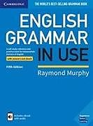 Broschiert English Grammar in Use with Answers and Interactive Ebook von Raymond Murphy