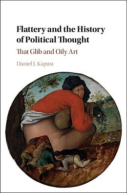 Cover: https://exlibris.azureedge.net/covers/9781/1085/9669/5/9781108596695xl.jpg