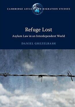 Cover: https://exlibris.azureedge.net/covers/9781/1086/4645/1/9781108646451xl.jpg