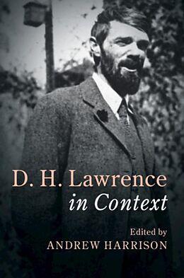 Cover: https://exlibris.azureedge.net/covers/9781/1086/4969/8/9781108649698xl.jpg