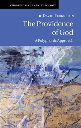 Cover: https://exlibris.azureedge.net/covers/9781/1086/5642/9/9781108656429xl.jpg