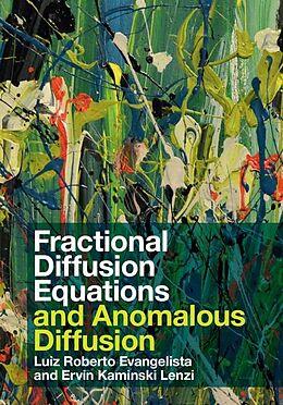 Cover: https://exlibris.azureedge.net/covers/9781/1086/6348/9/9781108663489xl.jpg