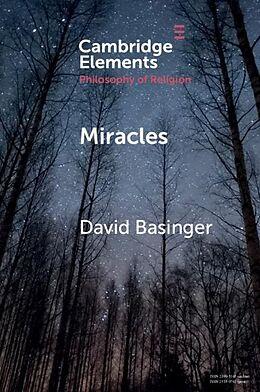 Cover: https://exlibris.azureedge.net/covers/9781/1086/8883/3/9781108688833xl.jpg