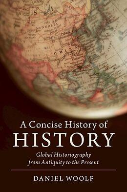 Cover: https://exlibris.azureedge.net/covers/9781/1086/9706/4/9781108697064xl.jpg
