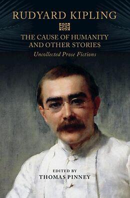 Cover: https://exlibris.azureedge.net/covers/9781/1087/5015/8/9781108750158xl.jpg