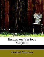 Cover: https://exlibris.azureedge.net/covers/9781/1136/0963/2/9781113609632xl.jpg