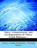 Cover: https://exlibris.azureedge.net/covers/9781/1136/8321/2/9781113683212xl.jpg