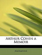 Cover: https://exlibris.azureedge.net/covers/9781/1139/5545/6/9781113955456xl.jpg