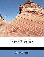 Cover: https://exlibris.azureedge.net/covers/9781/1150/5763/9/9781115057639xl.jpg