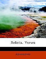 Cover: https://exlibris.azureedge.net/covers/9781/1159/9807/9/9781115998079xl.jpg