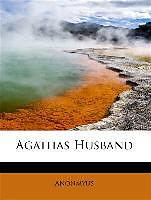 Cover: https://exlibris.azureedge.net/covers/9781/1160/2189/9/9781116021899xl.jpg
