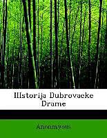 Cover: https://exlibris.azureedge.net/covers/9781/1160/8428/3/9781116084283xl.jpg