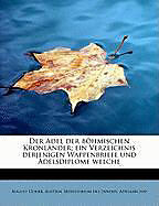 Cover: https://exlibris.azureedge.net/covers/9781/1161/9499/9/9781116194999xl.jpg