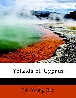 Cover: https://exlibris.azureedge.net/covers/9781/1162/2959/2/9781116229592xl.jpg