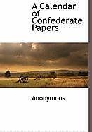 Cover: https://exlibris.azureedge.net/covers/9781/1163/0620/0/9781116306200xl.jpg