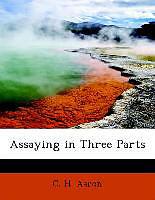 Cover: https://exlibris.azureedge.net/covers/9781/1166/7600/6/9781116676006xl.jpg