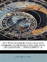 Cover: https://exlibris.azureedge.net/covers/9781/1166/8630/2/9781116686302xl.jpg