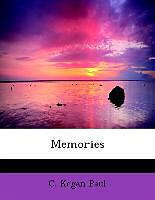 Cover: https://exlibris.azureedge.net/covers/9781/1167/3857/5/9781116738575xl.jpg
