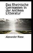 Cover: https://exlibris.azureedge.net/covers/9781/1167/7872/4/9781116778724xl.jpg