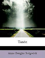 Cover: https://exlibris.azureedge.net/covers/9781/1169/3560/8/9781116935608xl.jpg