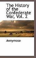 Cover: https://exlibris.azureedge.net/covers/9781/1174/8422/8/9781117484228xl.jpg