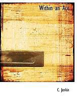 Cover: https://exlibris.azureedge.net/covers/9781/1179/5022/8/9781117950228xl.jpg