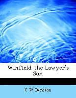 Cover: https://exlibris.azureedge.net/covers/9781/1179/5070/9/9781117950709xl.jpg