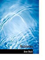 Cover: https://exlibris.azureedge.net/covers/9781/1179/8003/4/9781117980034xl.jpg