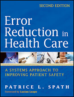 health care management error On the other hand public health care nurses focus on adopting and educating masses on the various important health aspects viz personal and community hygiene, vaccination programs and other population specific treatment practices, for the benefit of an entire population.