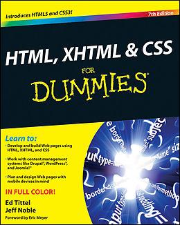 Cover: https://exlibris.azureedge.net/covers/9781/1180/1531/5/9781118015315xl.jpg