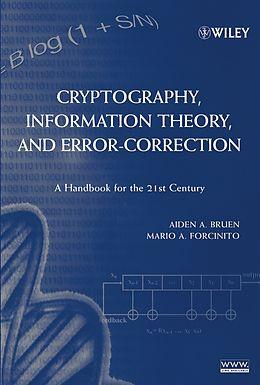 Cover: https://exlibris.azureedge.net/covers/9781/1180/3138/4/9781118031384xl.jpg