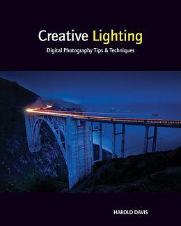 Cover: https://exlibris.azureedge.net/covers/9781/1180/8401/4/9781118084014xl.jpg