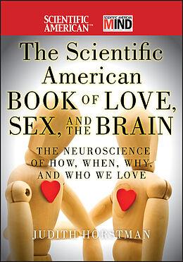 Cover: https://exlibris.azureedge.net/covers/9781/1181/0953/3/9781118109533xl.jpg