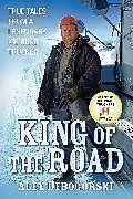 Kartonierter Einband King of the Road von Alex Debogorski