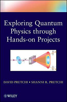 Cover: https://exlibris.azureedge.net/covers/9781/1181/7068/7/9781118170687xl.jpg