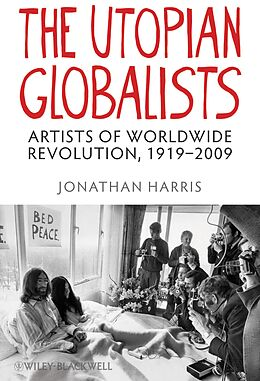 Cover: https://exlibris.azureedge.net/covers/9781/1183/1679/5/9781118316795xl.jpg