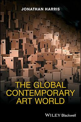 Cover: https://exlibris.azureedge.net/covers/9781/1183/3909/1/9781118339091xl.jpg