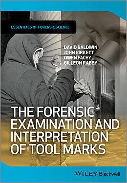 Cover: https://exlibris.azureedge.net/covers/9781/1183/7418/4/9781118374184xl.jpg