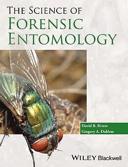 Cover: https://exlibris.azureedge.net/covers/9781/1184/0303/7/9781118403037xl.jpg