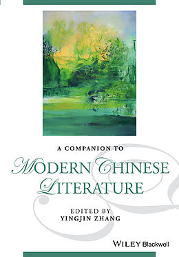 Cover: https://exlibris.azureedge.net/covers/9781/1184/5161/8/9781118451618xl.jpg